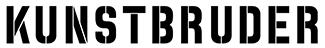 Kunsbruder Blog Logo